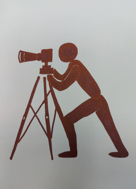 FOTOGRAFOVÁNÍ DĚTÍ V MŠ 13. a 14. 10. 2021